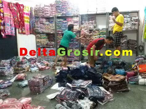 Grosir Murah Baju Abay Dress Katun 11 gudang grosir kulakan baju anak murah surabaya peluang