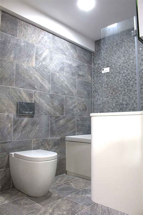 Modern Bathroom Tiles Uk by New Tile And Bathroom Displays At Uk Tiles Direct