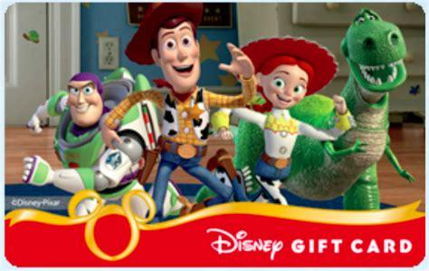 Where To Get Disney Gift Cards - going to disney got kids get em gift cards disney s cheapskate princess