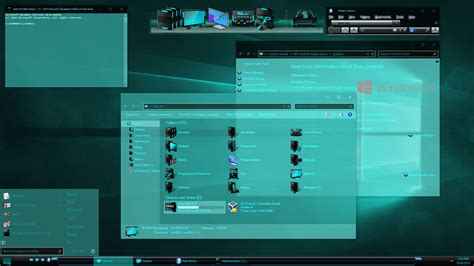 themes for windows 10 pro free download post your windows 10 desktop page 22