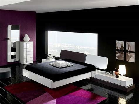 Black And White Bedroom Design Inspiration Decorating Inspiration Black White Room Design Luxury