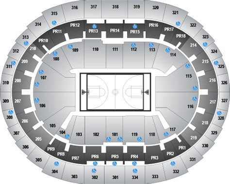 Staples Center Floor Plan by Uas Barnacles Amp More Thread 5 The Canonn Page 208