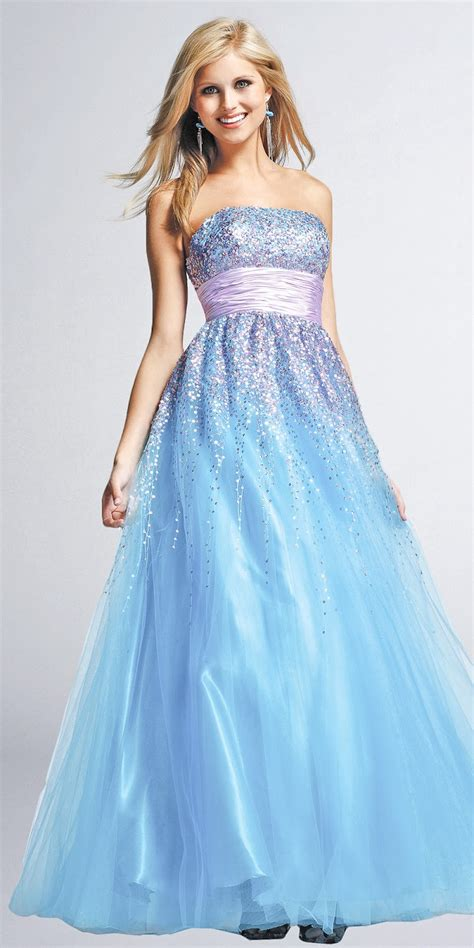 Pretty Dresses new fashion mall pretty prom dresses