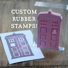 personalized rubber sts for crafters 1000 images about st on sts