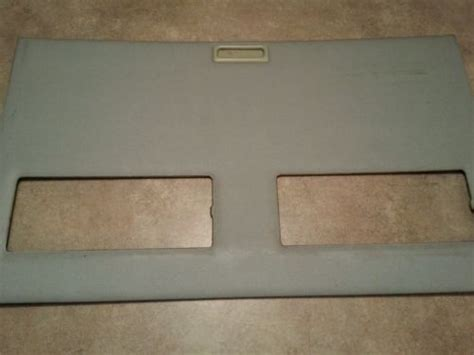 Switch Sunroof Mercedes W202 mercedes w202 sunroof headliner cover 2027800040