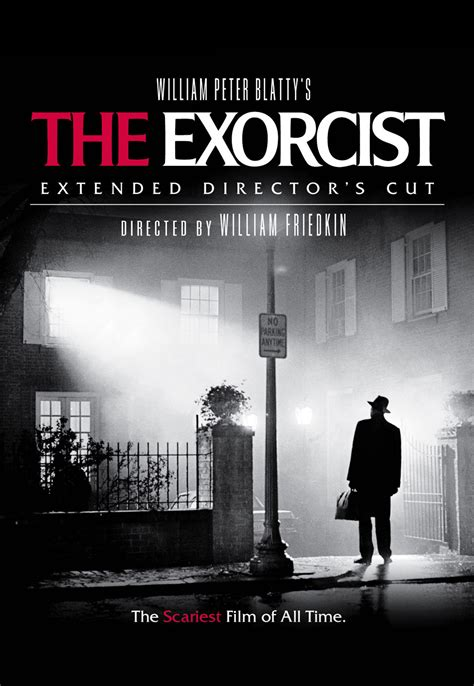 film the exorcist halloween scares quot the exorcist quot lilycahill com