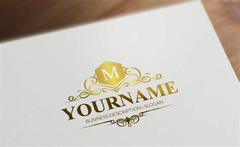 vintage design logo maker create vintage logo designs using the best free vintage