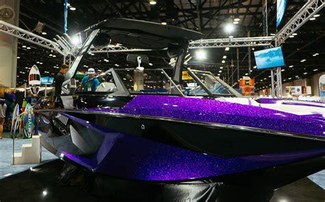 tige wakeboard boat 2017 tige boats surf expo alliance wakeboard