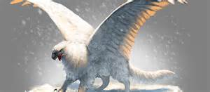 photoshop tutorial quickly paint snow griffin adobe photoshop