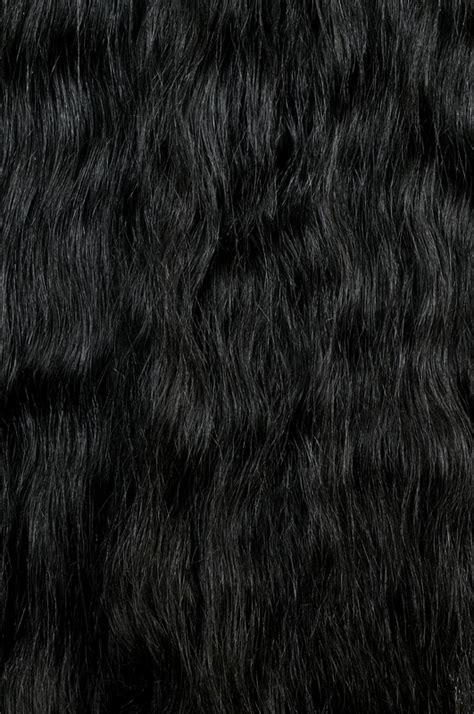 how to texturize black africa hair different hair types beautifully mixed