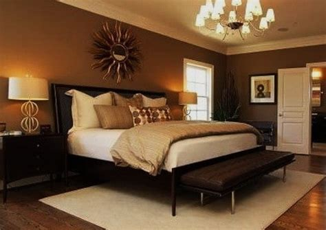 master bedroom ideas on a budget master bedroom decorating