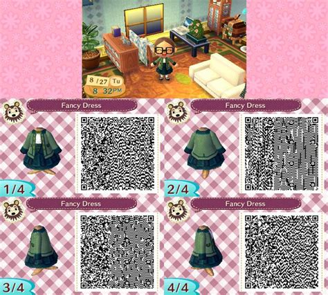 pattern maker acnl 121 best images about acnl sewing machine codes on