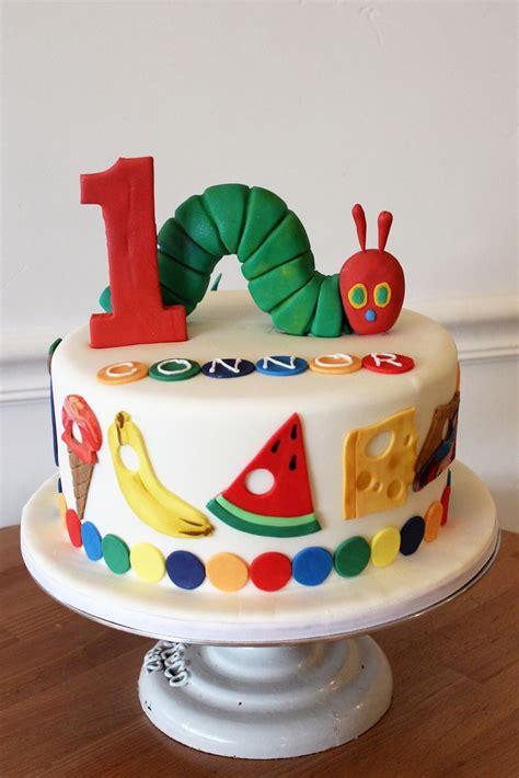 best 25 1st birthday cakes ideas on 1 year