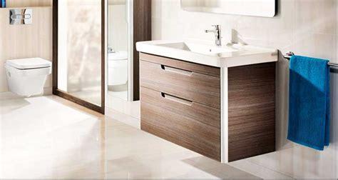 schrank für speisekammer badezimmer badezimmer waschbecken ideen badezimmer