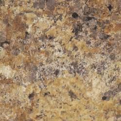 shop formica brand laminate 30 in x 10 ft butterum granite