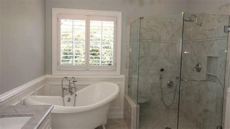 clawfoot tub bathroom remodel clawfoot tub bathroom remodel bathroom design ideas
