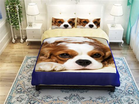 dog cing bed baby nursery cute luxury bedroom furniture sets best bed