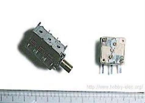 harga transistor njw0302g kapasitor yang digunakan untuk mencari gelombang radio 28 images prinsip kerja radio
