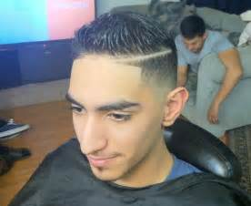 comeover haircut come over hairstyle for men newhairstylesformen2014 com