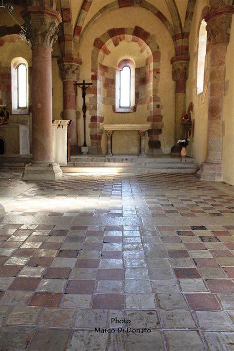 pavimenti a scacchi i misteri dell abbazia goleto av 5 parte il
