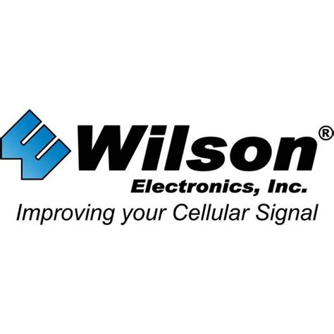 wilson rg  coaxial cable repeaterstore