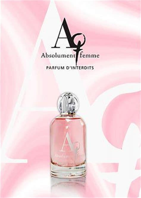 Le Parfum Dinterdits Absolument Absinthe by Le Parfum D Interdits Absolument Femme Nischendesigner