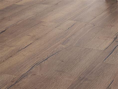 laminaat vloeren landhuis laminaat variatie rustiek bruin eiken vloer twee
