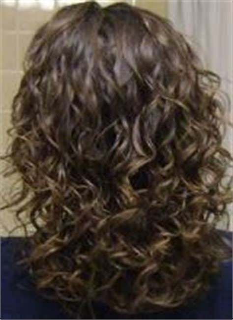 dorm room curly curly hair cuts how to talk to your 1000 images about short hair ideas on pinterest short