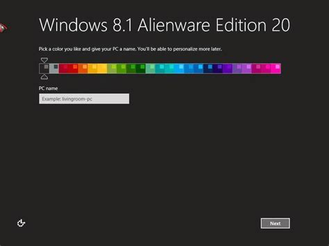 alienware themes for windows 8 1 download windows 8 1 alienware 2015 toyfile