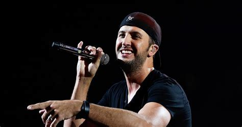 Luke Bryan Farm Tour Opening Acts Include Cole Swindell