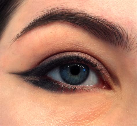 with eyeliner suggestions gorgeous eyeliner styles here are everything