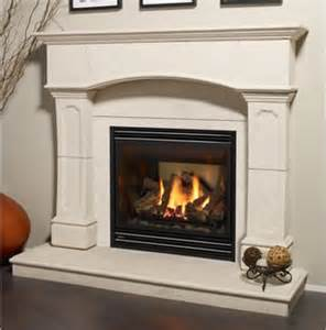 real looking gas fireplace small house fireplace