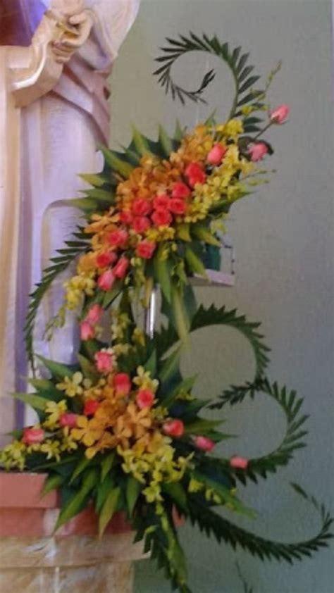 imagenes de flores japonesas 1000 images about flower arrangements on pinterest