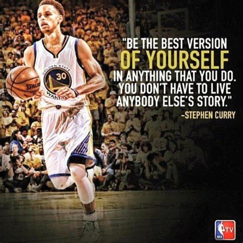 live a f a s t how cleaning up stripping gave me my back books 25 best stephen curry quotes on stephen curry