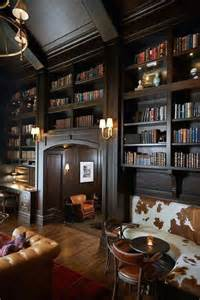 cave room ideas 60 cool cave ideas for manly space designs