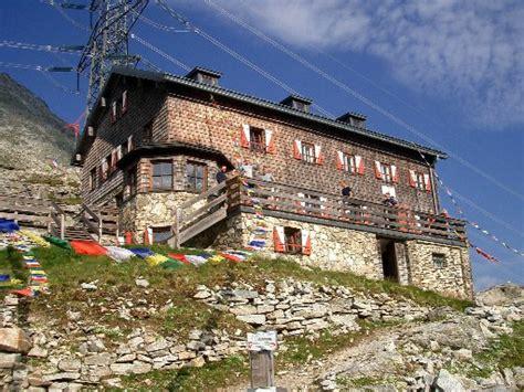 alpen hütte unbenanntes dokument