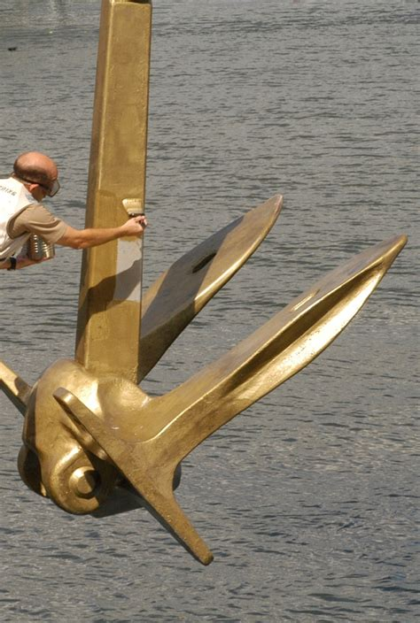boat anchor tips boating tips anchors aweigh leisure boating