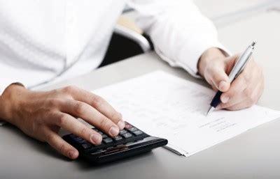 dispense contabilit obligations comptables des bnc d 233 claration contr 244 l 233 e et