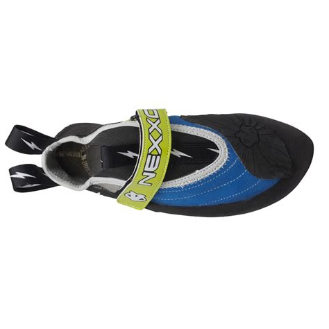 evolv climbing shoes uk evolv nexxo climbing shoes free uk delivery