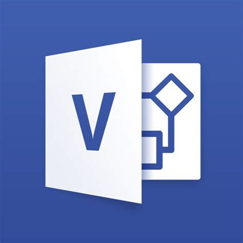 visio viewer microsoft visio viewer flowcharts and diagrams on the