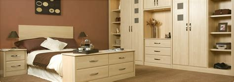 Designing A Small Kitchen Layout Fitted Bedrooms Birmingham Amp Fitted Wardrobes West Bromwich