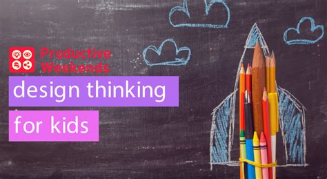design thinking workshop mumbai book tickets to design thinking workshop for kids