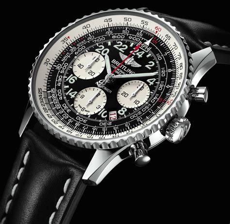 2016 breitling watches doomwatches