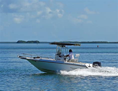 boat rental islamorada boat rentals in islamorada robbie s of islamorada