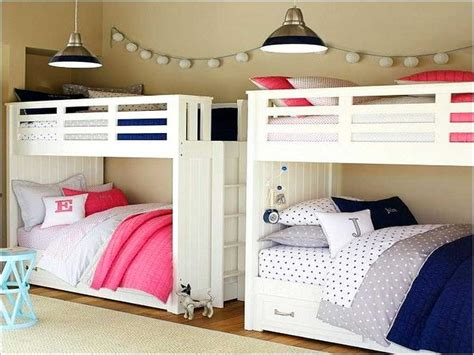 twin bedding for bunk beds bed set sets steel factor 5