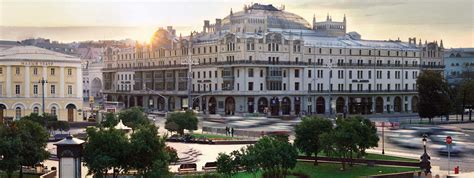 best hotel in moscow metropol moscow hotel hotels in moscow worldhotels