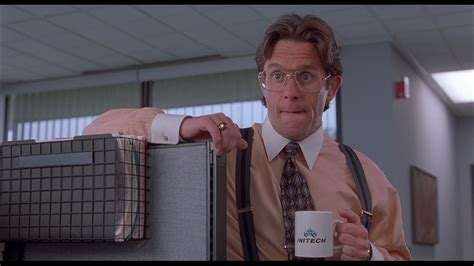 Office Space Images | i know that naming and shaming is against the rules but