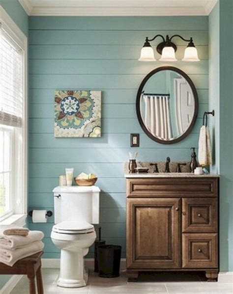creative ideas for decorating a bathroom 40 creative bathroom decor ideas on a budget futurist