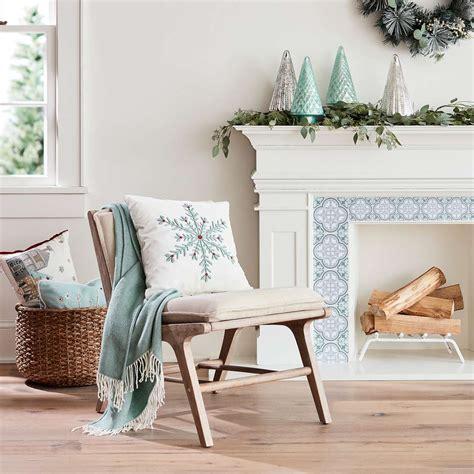 living room ls target home ideas design inspiration target
