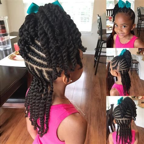 i need a forty year old braided hair style braids for 16year olds 18 stinkin cute black kid